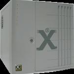 maxxboxx-samurai-procut-greyline