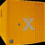 maxxboxx-samurai-procut-orangeline