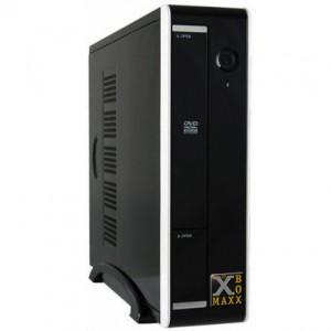 MaxxBoxx-EnergySaver-D2550-ITX-WiFi-Supreme-B-series