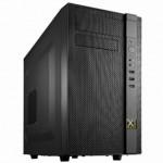 MaxxBoxx-Samurai-32GB-Cut-4770-mATX-Intel-Core-i7-3,4-blackline