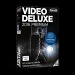 video-deluxe-2016-premium-de-400